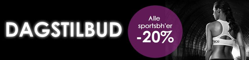 dagstilbud-sports-bh