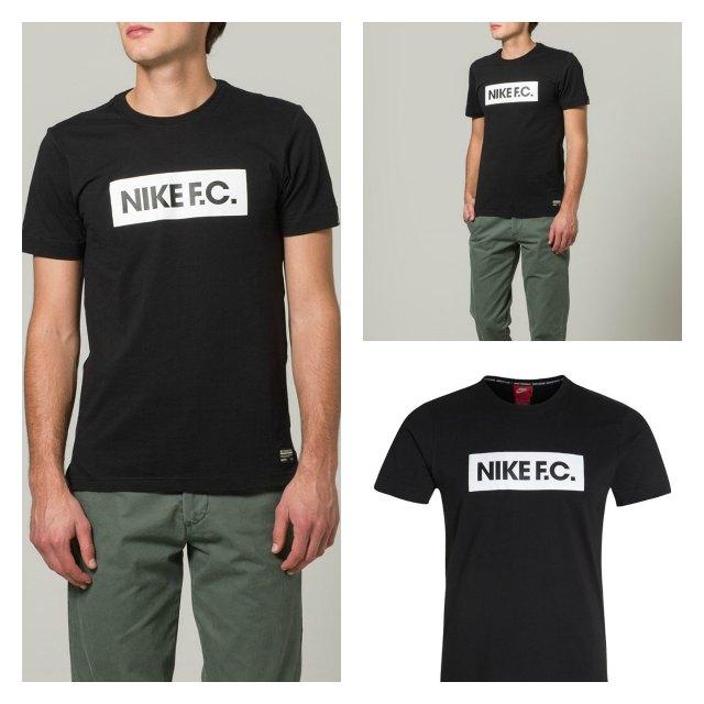 nikefc