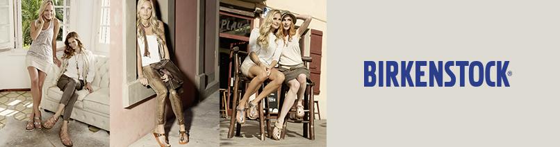 teaser_brand_806x212_BI1_BIRK_bikenstock_FS15_uni_women_all