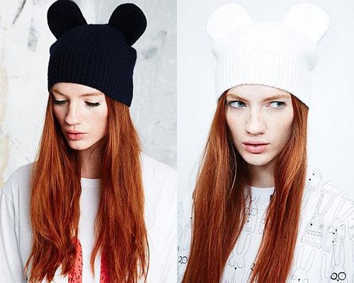 PJ-mousehat_both