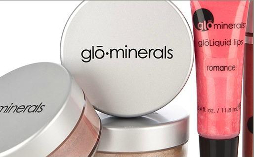 glo_minerals_150814