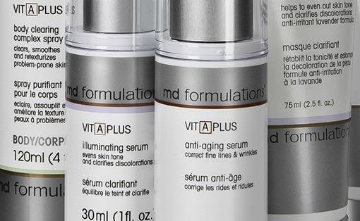 md_formulations_150814