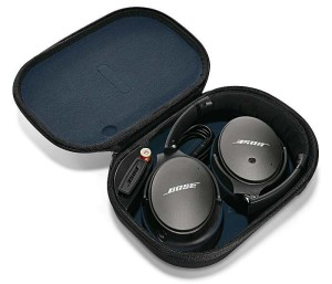 Bose-QuietComfort-25-Case