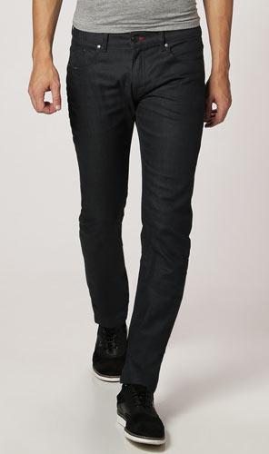 napp-jeans