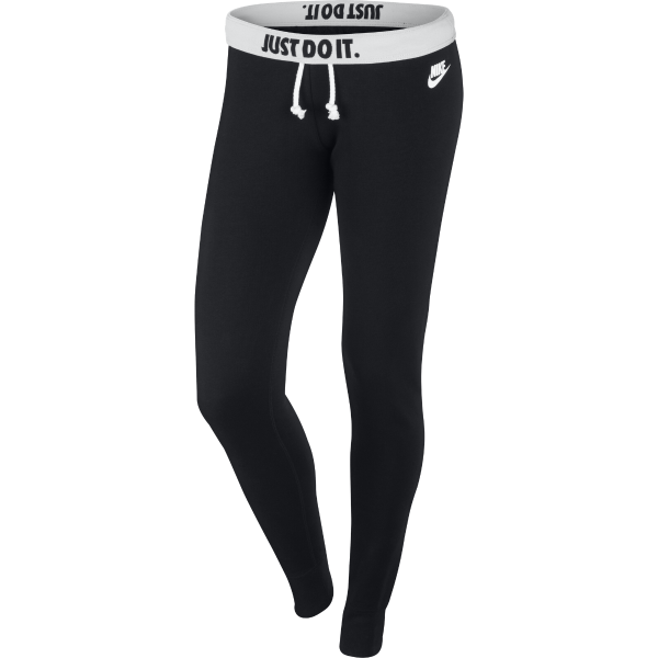 rally_pant_tights_jdi_-_630748-010-phsfh001-2000