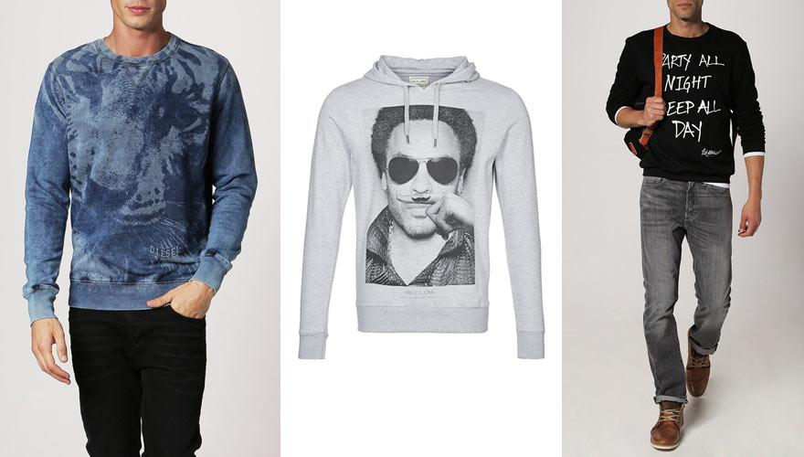 sweatshirts_tHREE