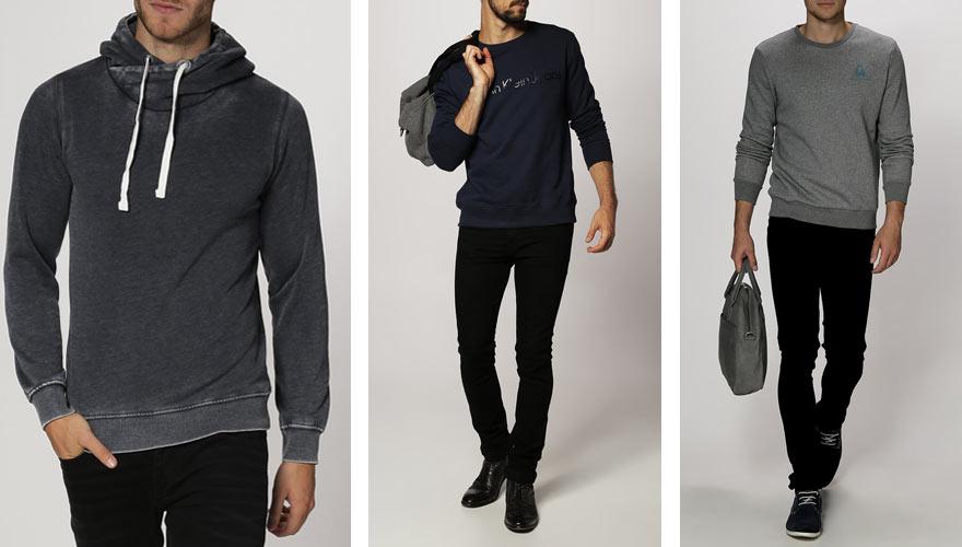sweatshirts_two