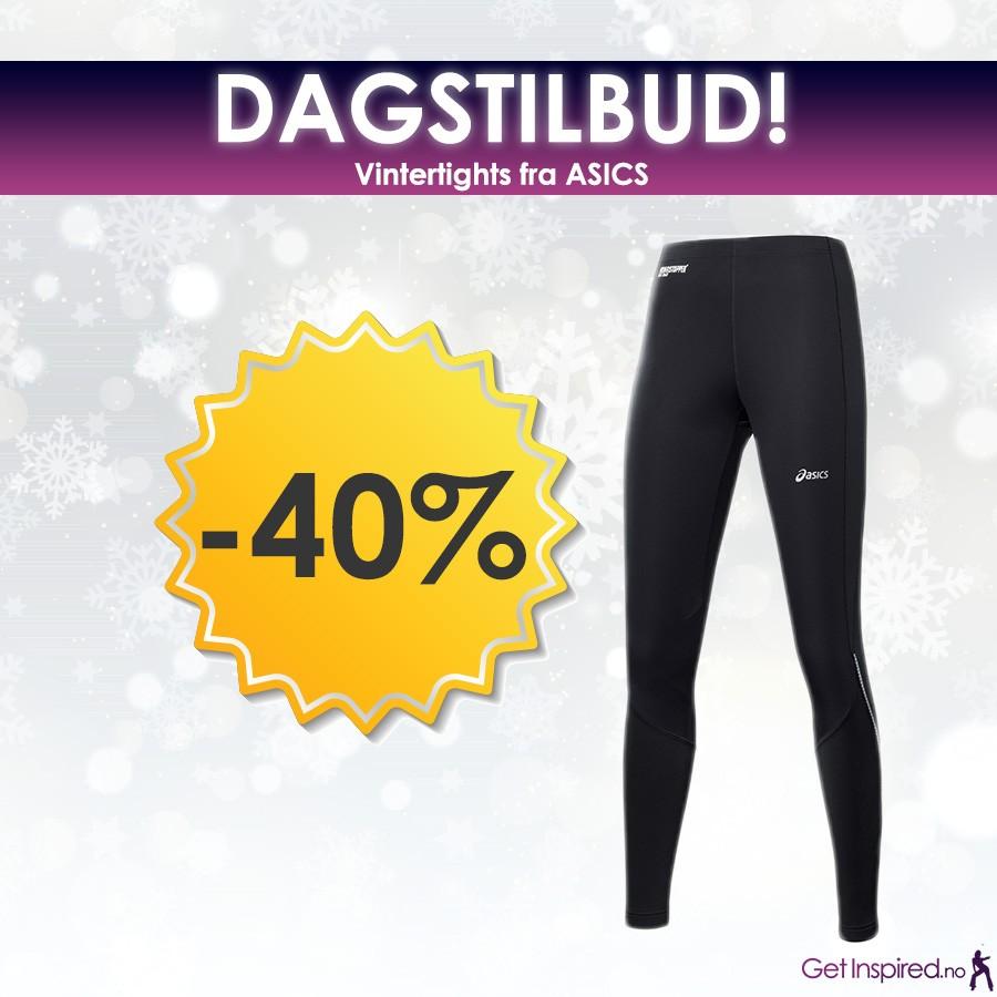 tights_Asics
