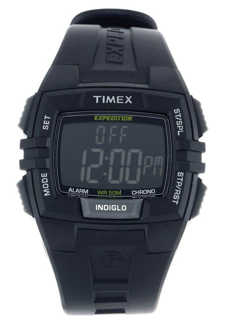TX152F00Q-802@3.2