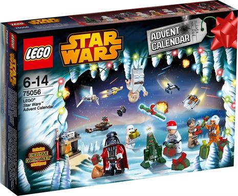 lego-star-wars-julekalender-2014