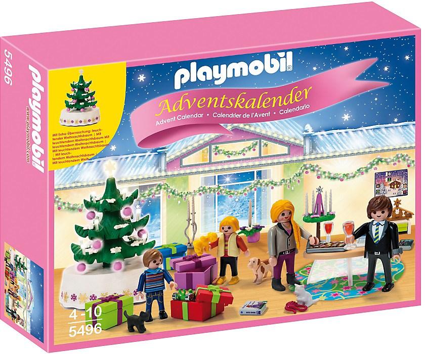 playmobil-adventskalender-julestue-med-juletre-som-lyser