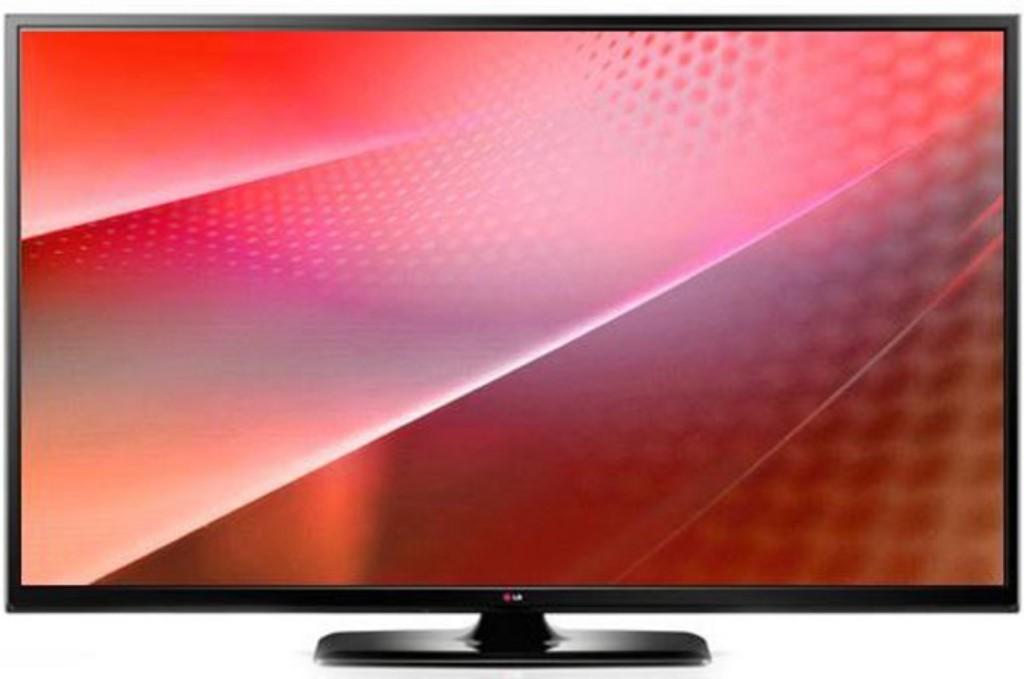 60_plasma-tv_lg_60pb560v-27468321-1