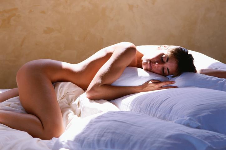 age erotische massage oss