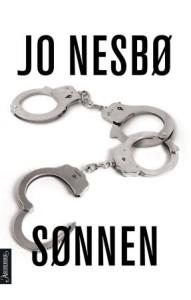 mechanical_Sonnen_r2.indd
