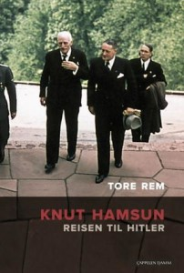 Knut-Hamsun_product_full