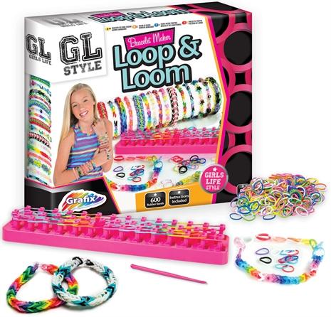 Loop_og_Loom