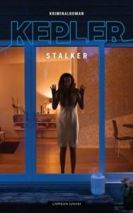 Stalker_product_full