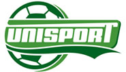 Unisport_logo
