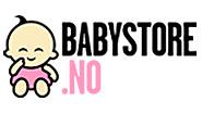 babystore_logo