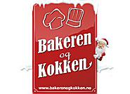 bakerenogkokken_logo