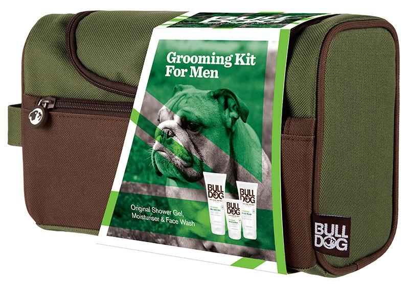 bulldog-men-kit-i-taolettmappe-_verdi-315_-_-julegavesett_web