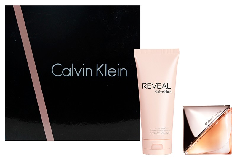 calvin-klein-reveal-sett_web