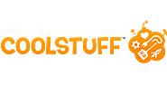 coolstuff_logo