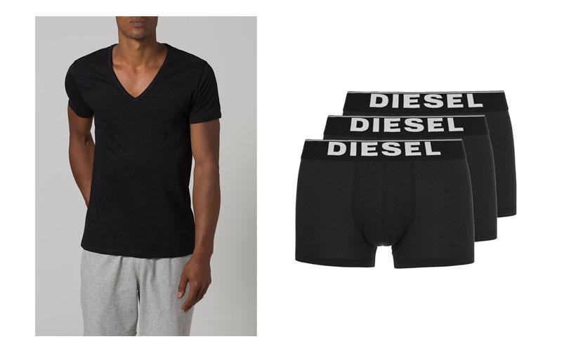 diesel_under