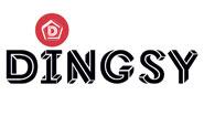 dingsy_logo