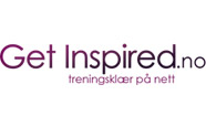 getinspired_logo