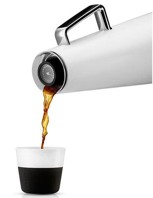 kaffekanne_Stelton