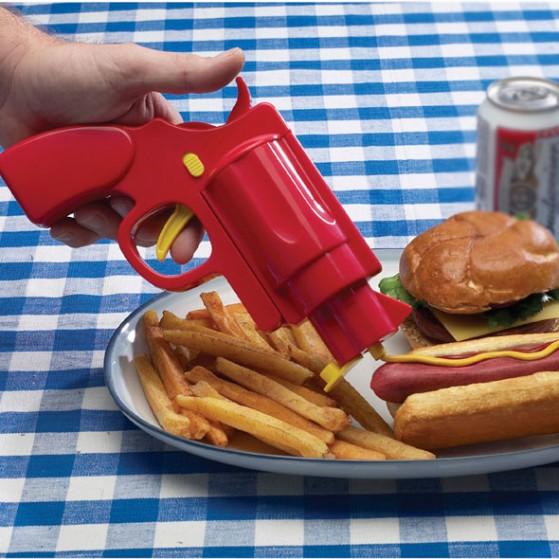 ketchup-pistol-3