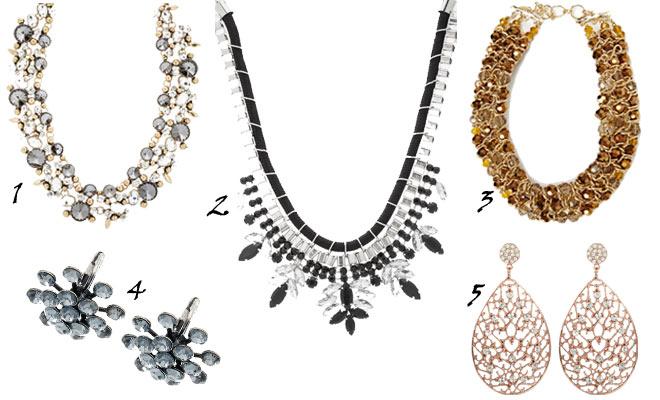 Store smykker nettbutikk