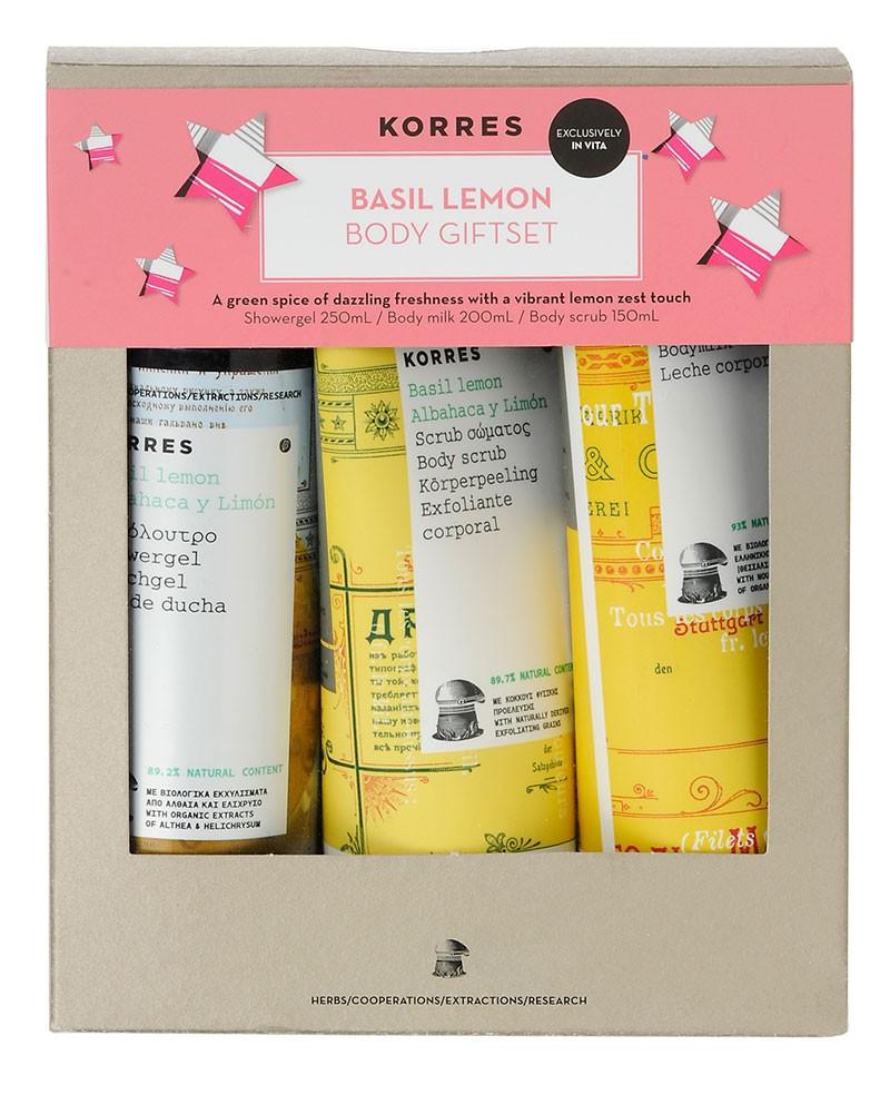 korres-basil-lemon-trio-body-julegavesett_web