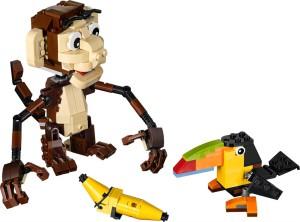 lego-creator-sote-dyr