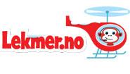 lekmer_logo