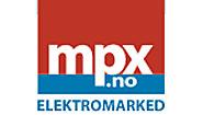 mpx_logo