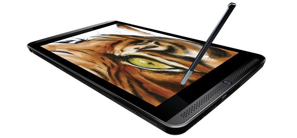 nvidia-shield-tablet-wifi-16gb