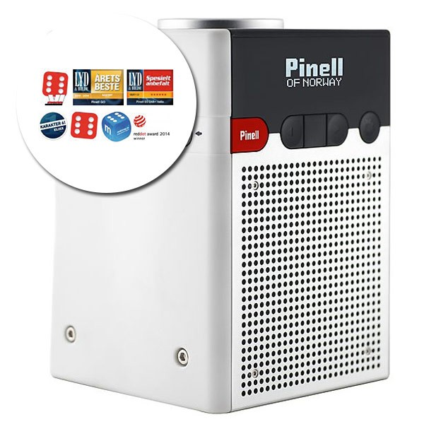 pinell-dab-radio-2