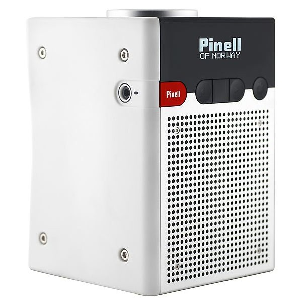 pinell-dab-radio
