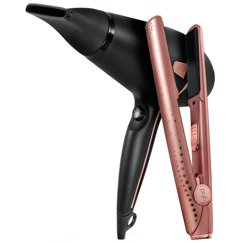rose-gold_styler-and-air_500x500