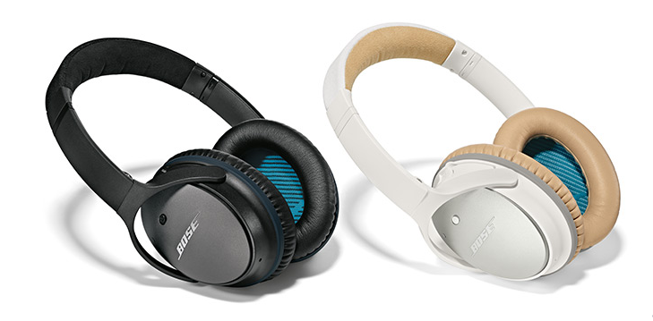 screenshot-www.bose.com 2014-11-13 13-57-05