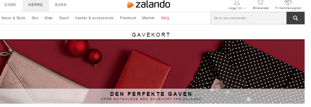 screenshot-www.zalando.no 2014-11-25 08-56-48