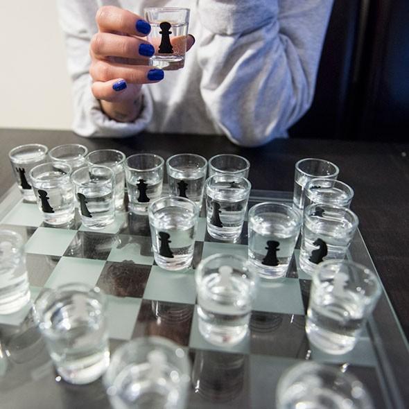 shot-sjakk-1