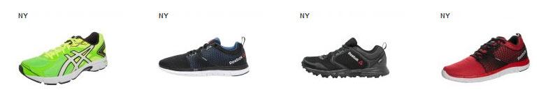 sneakers_Nike
