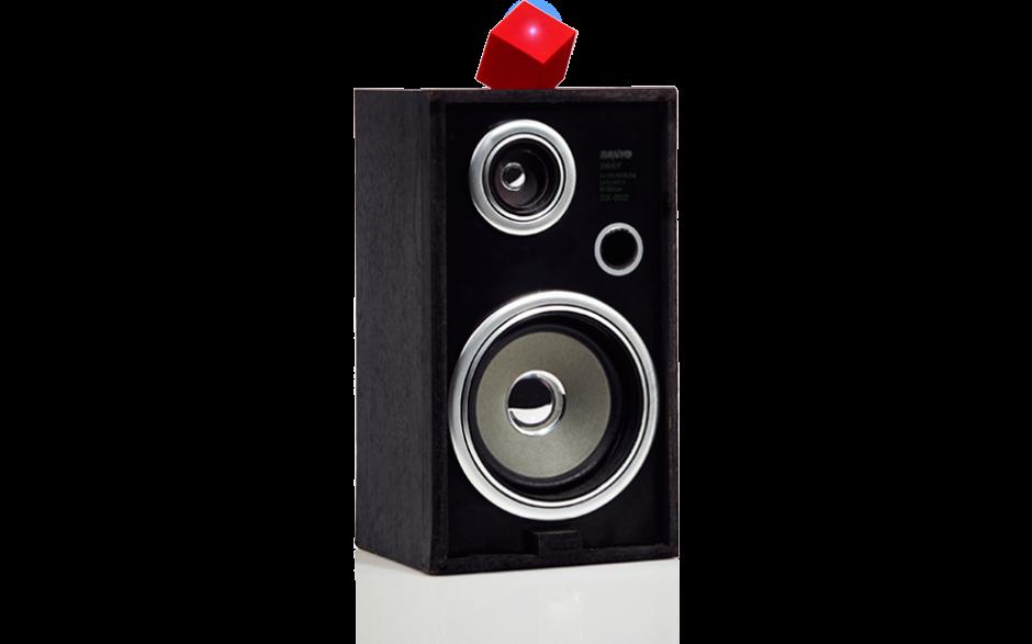 speaker-3