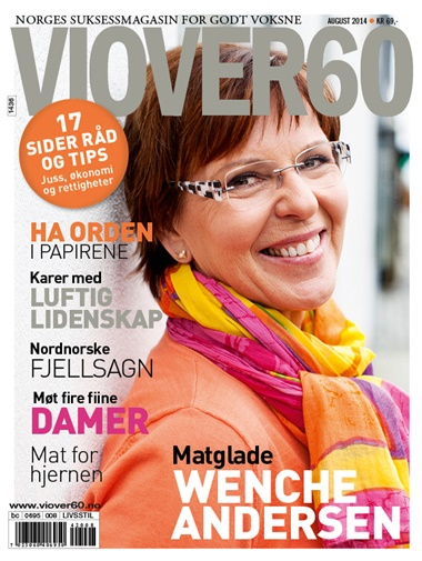 viover60-8-2014-2