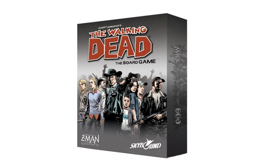 walking-dead-board-game1