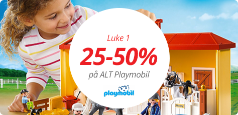 1-playmobil-no