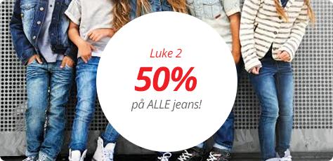 2-jeans-no